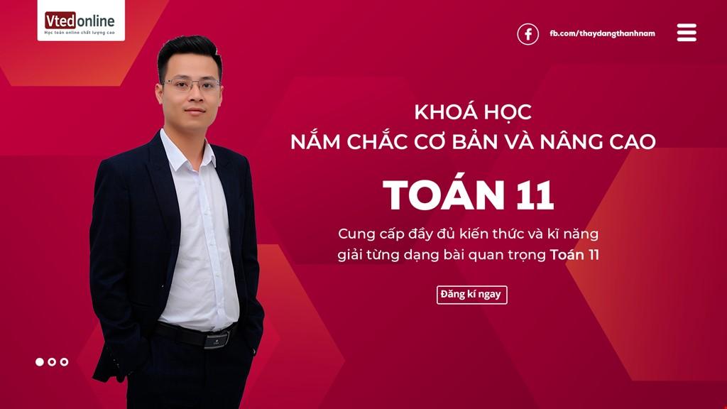 PRO Y NẮM CHẮC CƠ BẢN VÀ NÂNG CAO TOÁN 11